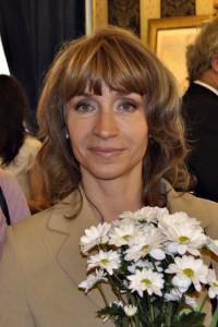 Darina Yaneva - artist, soft pastel, akademia daia, pastel, bg
